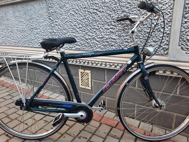 Велосипед дорожний планетарка nexus7
