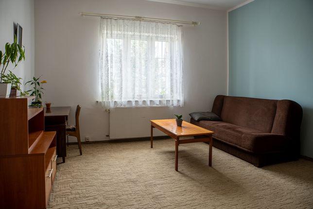 Wynajmę pokój Wrocław Krzyki
