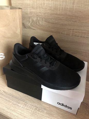 Кроссовки Adidas мокасины Nike кеды Puma