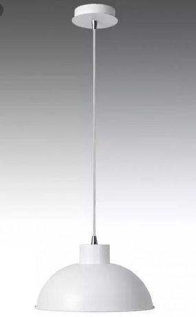lucide boris lampa wisząca 31456