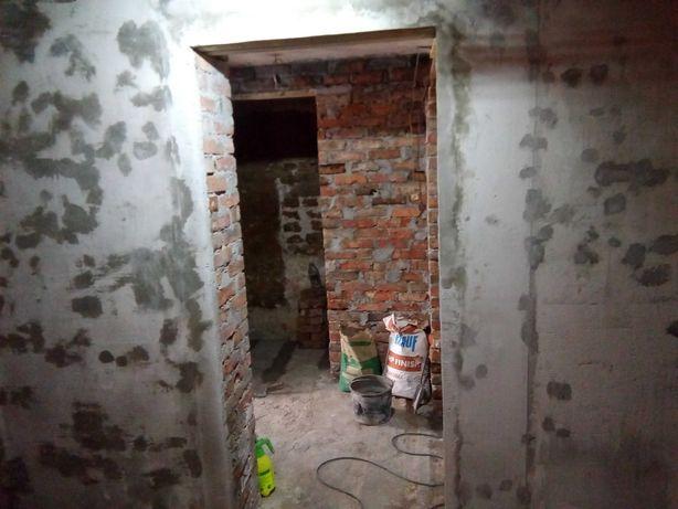 Приемлимые цены на строительные услуги