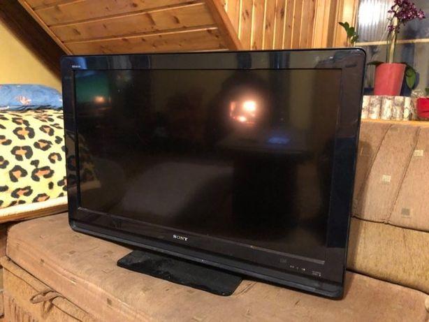 Telewizor SONY 42' Sprawny