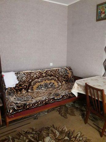 Кімната на підселення для працюючого хлопця чи чоловіка р-н ЖД вокза