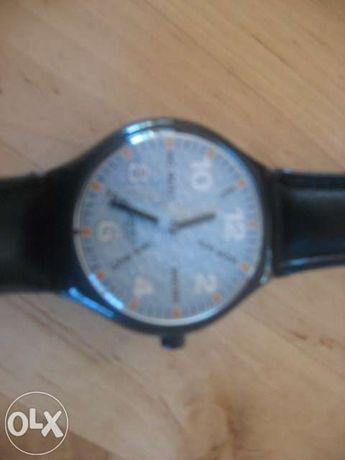 Relógio swatch Homem