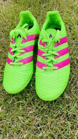 Buty sportowe Adidas oryginal