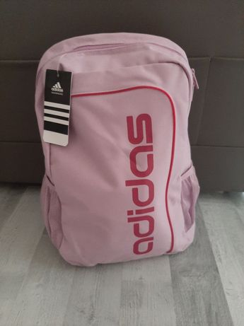 Nowy Plecak Adidas