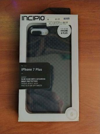 Продам бампер противоударный для iPhone 7 Plus / 8 Plus