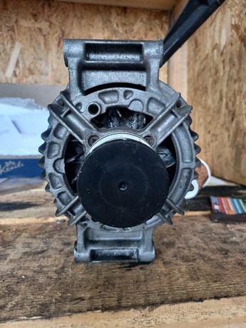 генератор 0124325039 14V 90A для Mercedes спринтер вито