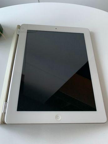 Apple iPad 2 32GB tablet biały stan dobry