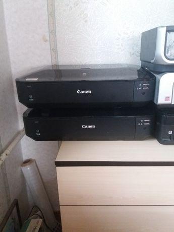 Продам принтеры