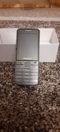 Telefon Samsung s5610