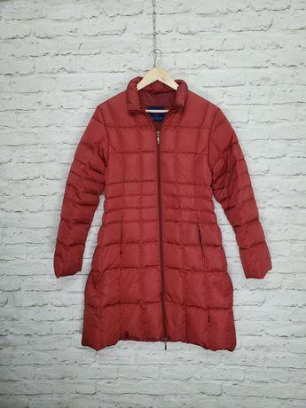 Куртка пуховик пальто Moncler Vintage Nike Prada