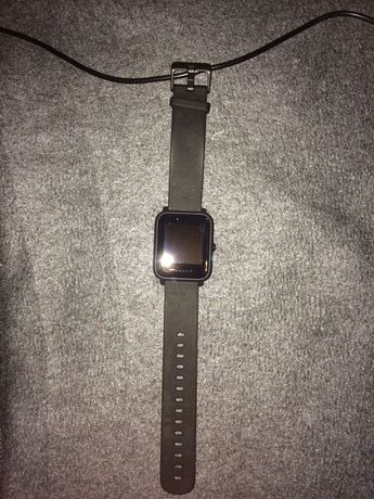 Smartwatch Xiaomi Amazift