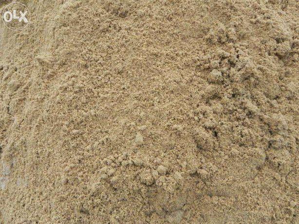 sprzedam piasek 35 zł / tona