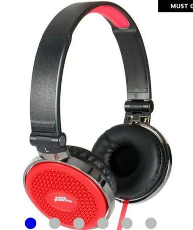 Навушники фірмові дитячі наушники