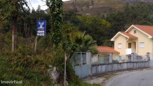 Terreno Para Construção  Venda em Valdreu,Vila Verde