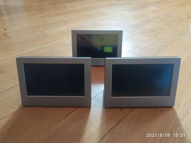 Екран виносний до рахувальних машинок Magner 150, Glory, Kisan