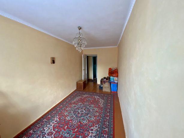 3-х кімнатна квартира в Стебнику, ЦЕНТР МІСТА