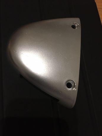 Tampa do afinador da embraiagem motor Zundapp 4V