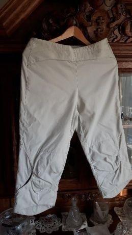 Spodnie w góry, spodenki - rozm. M, L