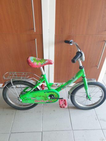 Велосипед, доставка по Ужгороду.