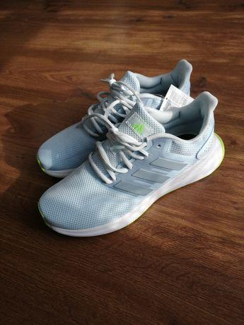 Buty adidas letnie 39 1/3 nowe