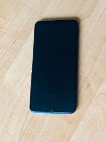 Samsung galaxy A50,128 GB dual sim jak nowy,karta kwarancyjna