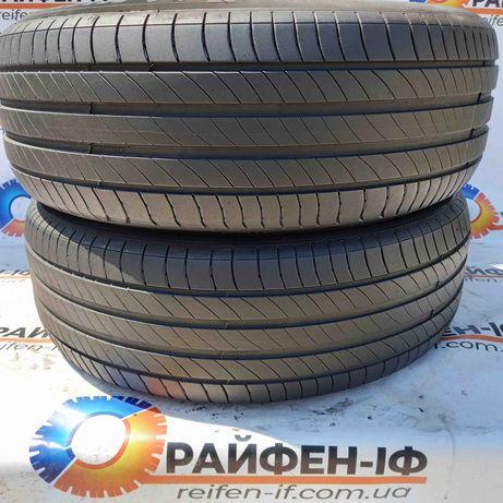 215/60 R17 Michelin Primacy 4 шини б/у резина колеса 2106167