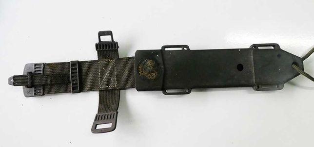 Bolsa para faca de mato (militar)