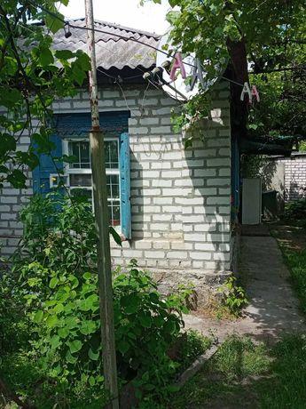 Дом в Крюкове,ул. Республиканская