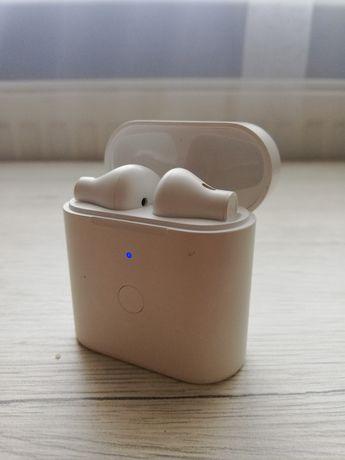 Навушники Xiaomi QCY - 17