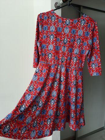Платье Atmosphere (размер М)