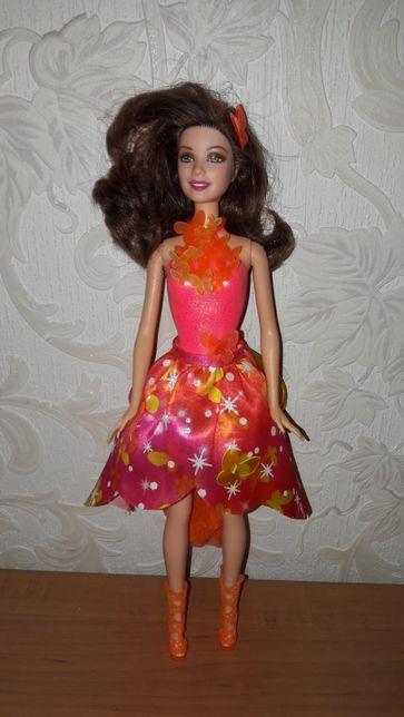 Кукла Barbie Фея Нори