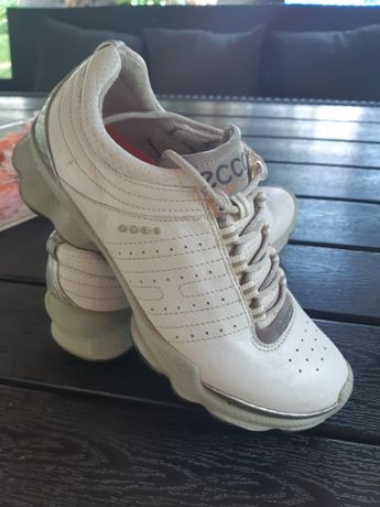 Детская обувь б\у ,все сезоны,размеры,Ecco, Richter,Geox и др.