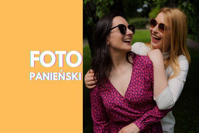 300 PLN   Fotograf WIECZÓR PANIEŃSKI   Sesja zdjęciowa Warszawa