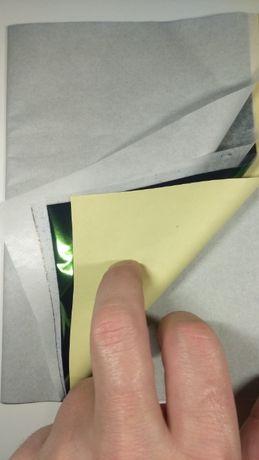 Переводная бумага для татуировки
