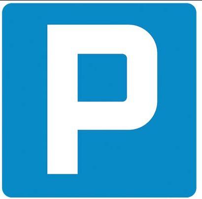 Do wynajęcia miejsca do parkowania aut ciężarowych TIR !! przy DK15