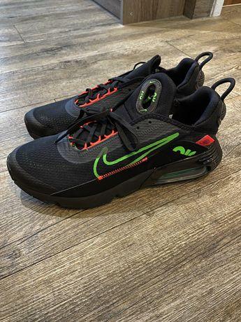 Damskie buty Nike Air Max 2090