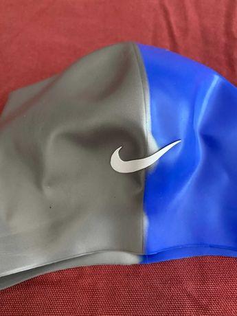 Touca Natação Nike Nova