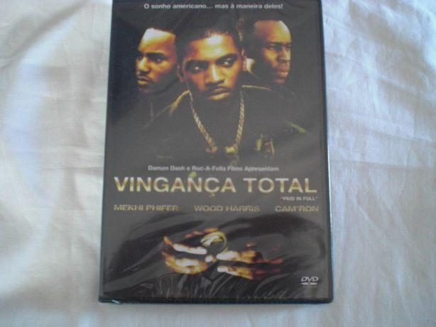 DVD_filmes