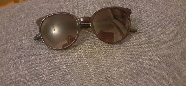 Óculos de sol C-line