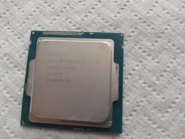 procesor Intel Pentium g3240