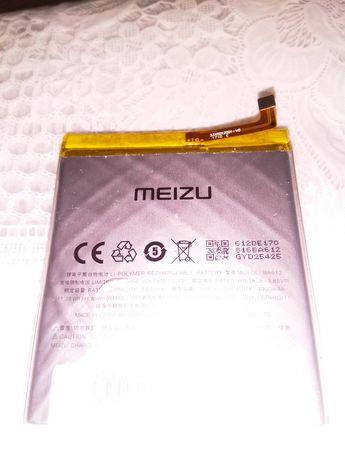Аккумулятор meizu 5s. Оригинал.