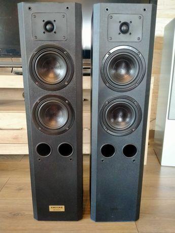 Kolumny podłogowe Empire Audio HQD12
