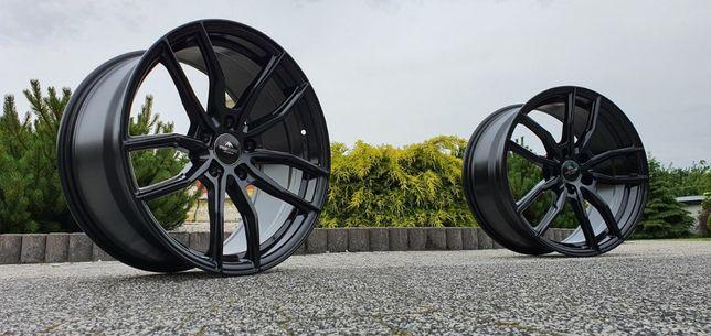 Nowe FELGI FORZZA Sigma do BMW E90 E92 F30 F36 F10 F11 F12 F13 X3 19
