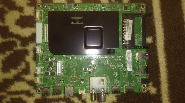 Philips 43PUS7555/12 Płyta główna 715GA564-MOE