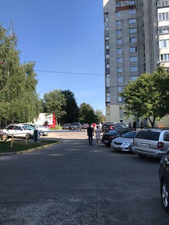 Продаж 5-кімн квартири проспект Чорновола