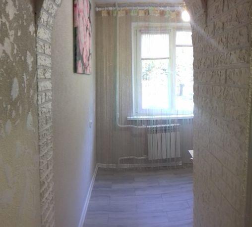 2х кімнатна квартира