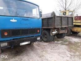 Вывоз мусора Гатное Чабаны Крюковщина