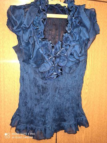 Женская одежда, свитера, водолазки
